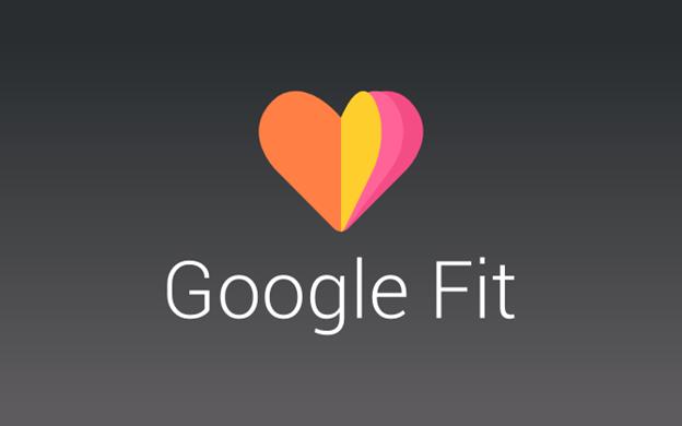 Google таки выпустила приложение для фитнеса