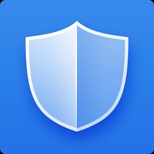 CM Security-защита и антивирус