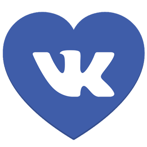 Накрутка лайков ВКонтакте (ВК)
