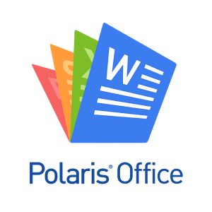 Polaris Office PDF PPT XLS DOC