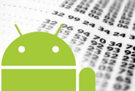 Хакеры смогли спрятать android-вирус в картинках