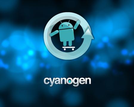 Cyanogen не хочет становиться частью Google