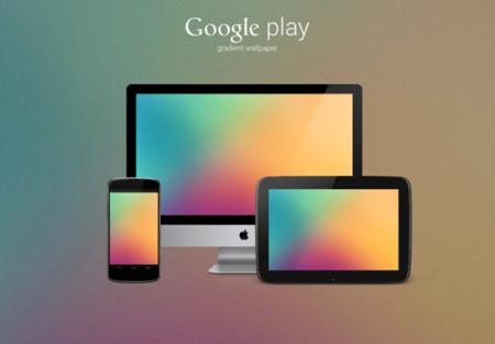 Google Play ужесточил правила для разработчиков