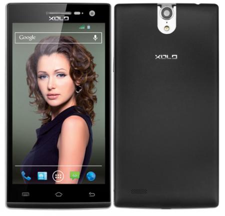 Индусы выпустили 100-долларовый смартфон на Android 5.0