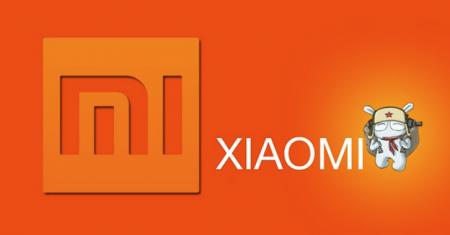 Xiaomi заняла 3-е место в рейтинге производителей смартфонов