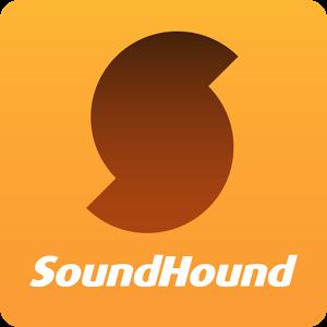 SoundHound v5