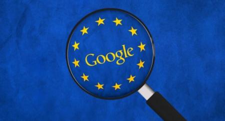 Европейский Союз хочет разделить Google надвое