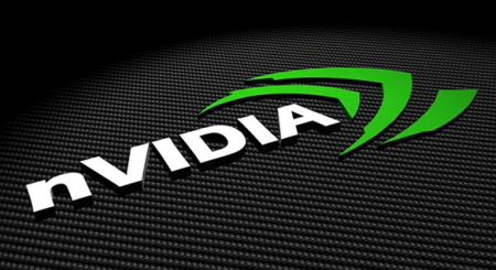 NVIDIA обвинили в нечестной игре против Galaxy Note 4
