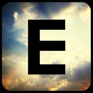 EyeEm - Фото Фильтры Камера
