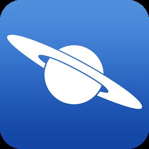 Star Chart - Звездная карта