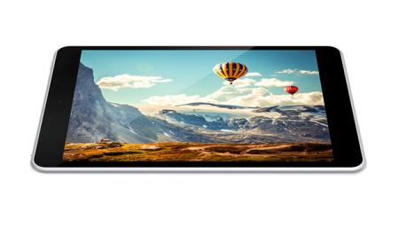 Запуск планшета Nokia N1 на Android состоится 7 января