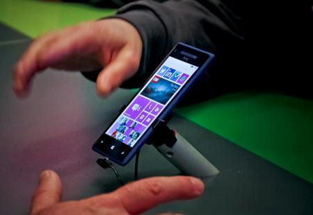 Американские операторы отказались от Windows Phone в пользу Android