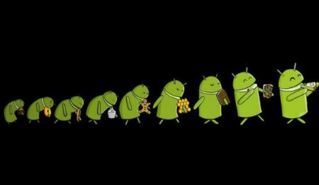 3 способа разыграть владельцев Android-смартфонов