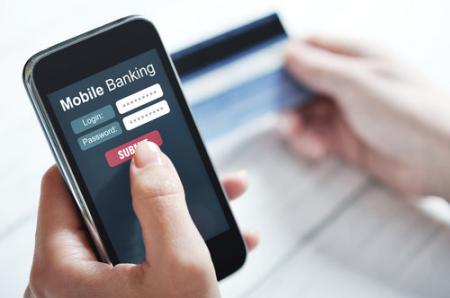 Каждое десятое банковское Android-приложение заражено вирусом