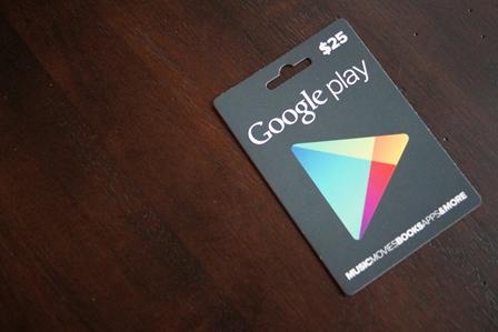 Крым оставили без Google Play и App Store