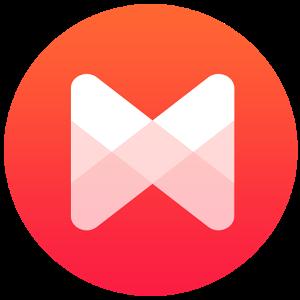 Musixmatch тексты + плеер