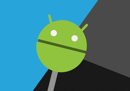 Google представила первые девайсы на Андроид 5.1 Lollipop