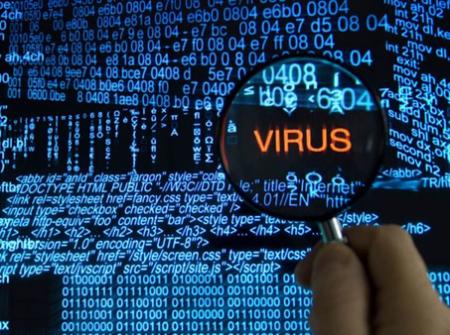 Андроид-вирус научился выключать смартфоны