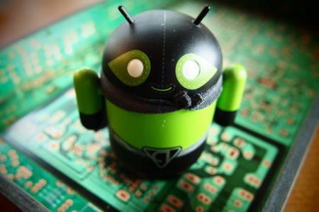Из линейки Sony обновление до Андроида 5.0 получат лишь Xperia Z