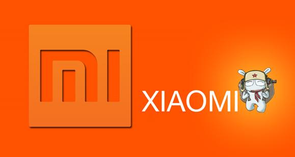 Ксиоми реализовала 100 млн Android-смартфонов