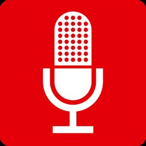 Диктофон: запись голоса, звука