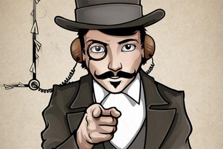 Telegram конкурс