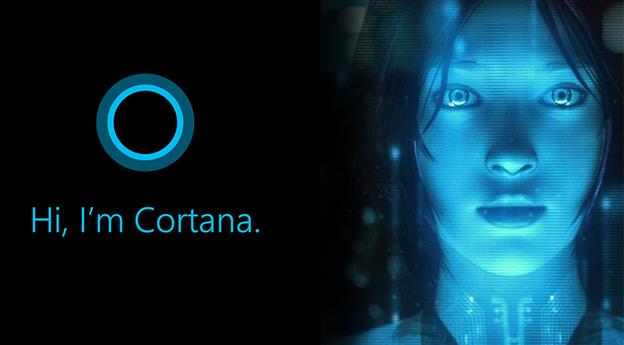 Умный помощник Cortana выйдет и на Android