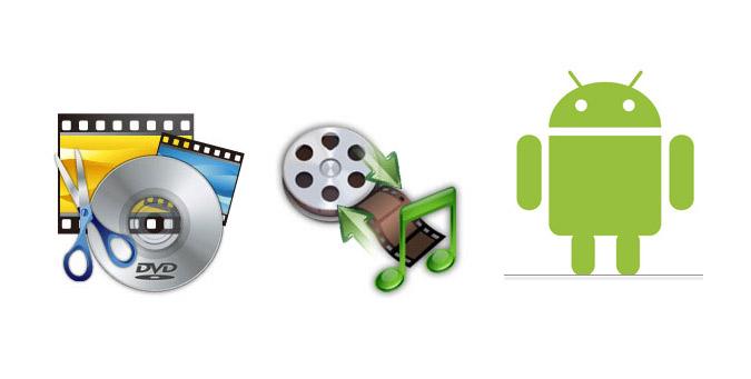 Как смотреть видео на Android?