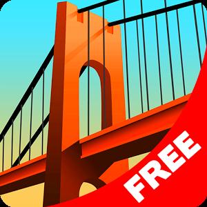 Мост конструктор бесплатно