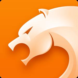 быстрый, Надёжный - CM Browser