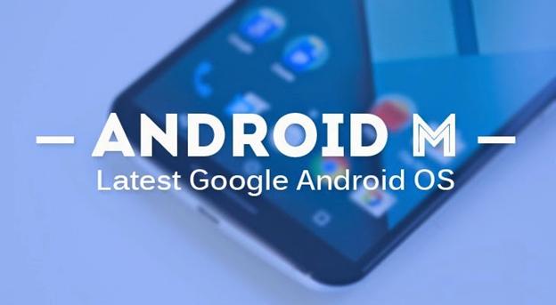 Представлена Android M – следующая версия мобильной платформы