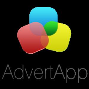 AdvertApp: мобильный заработок
