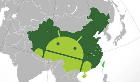 Windows Phone и Android теряют позиции в США