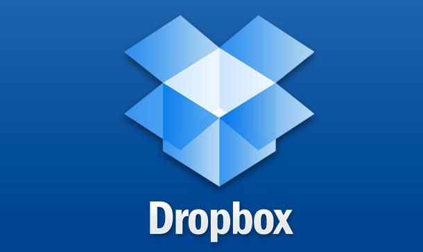 Руководство по работе с Dropbox