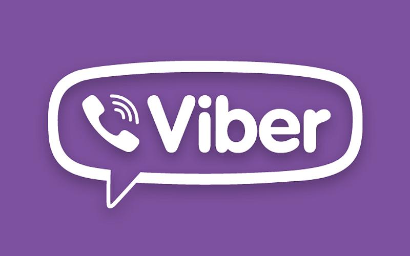 Приложение Viber: возможности, как эффективно пользоваться?