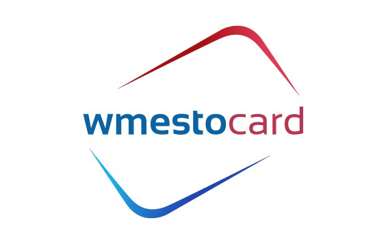 Обзор приложения wmestocard.ru