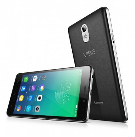 IFA 2015: новинки от Lenovo и Motorola