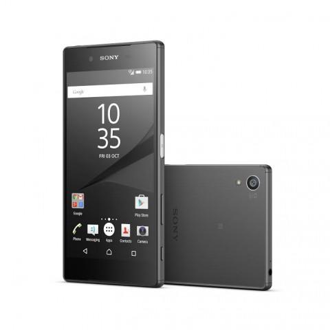 РПГ на Sony Xperia X скачать бесплатно игры на …