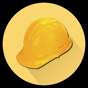 HomeRepair — ремонт квартиры