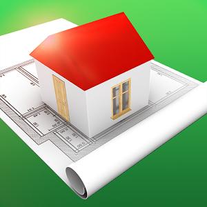 Home Design 3D - FREEMIUM