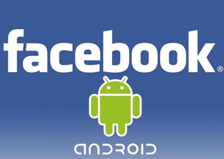 Facebook признан самым ресурсоемким приложением Android