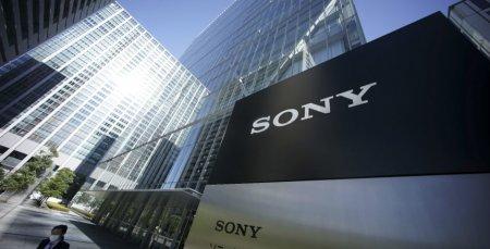 Sony не собирается уходить с мобильного рынка