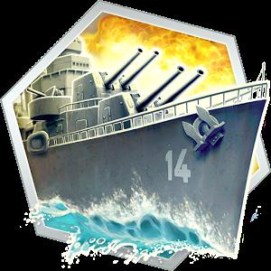 1942 тихоокеанский фронт
