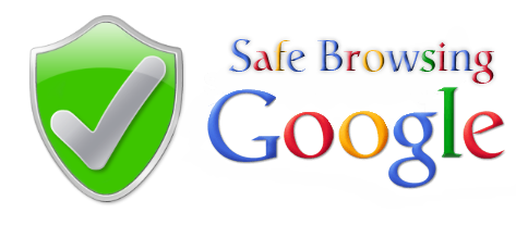 Android-версия Chrome стала безопаснее