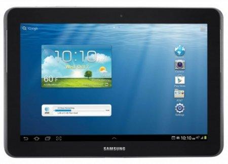 Samsung все-таки выпустит бюджетный планшет на Android