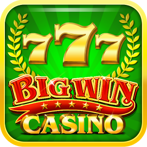Slots Free - Big Win Casino™