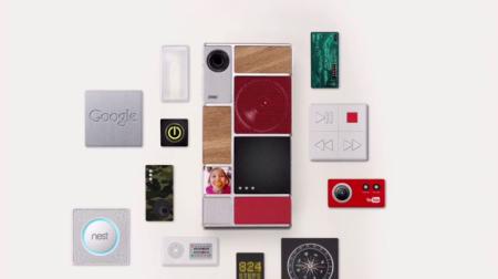 Самые ожидаемые смартфоны 2016 года