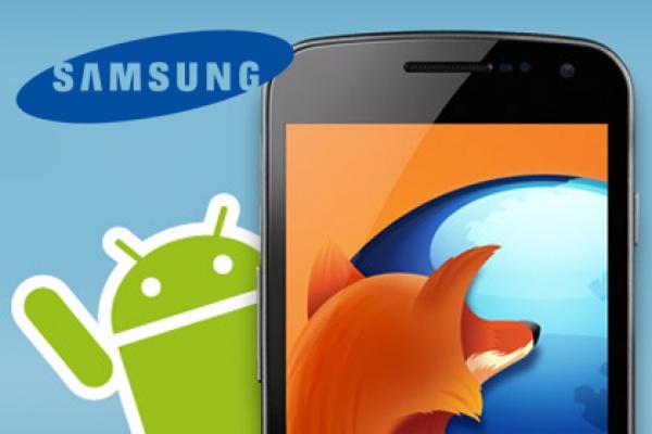 Samsung подарила смартфонам блокировщики рекламы