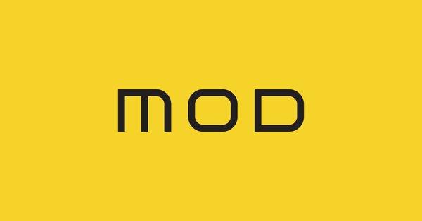 Платформа Cyanogen Mod представлена официально