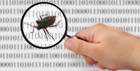 Google выплатила 6 млн долларов за найденные уязвимости